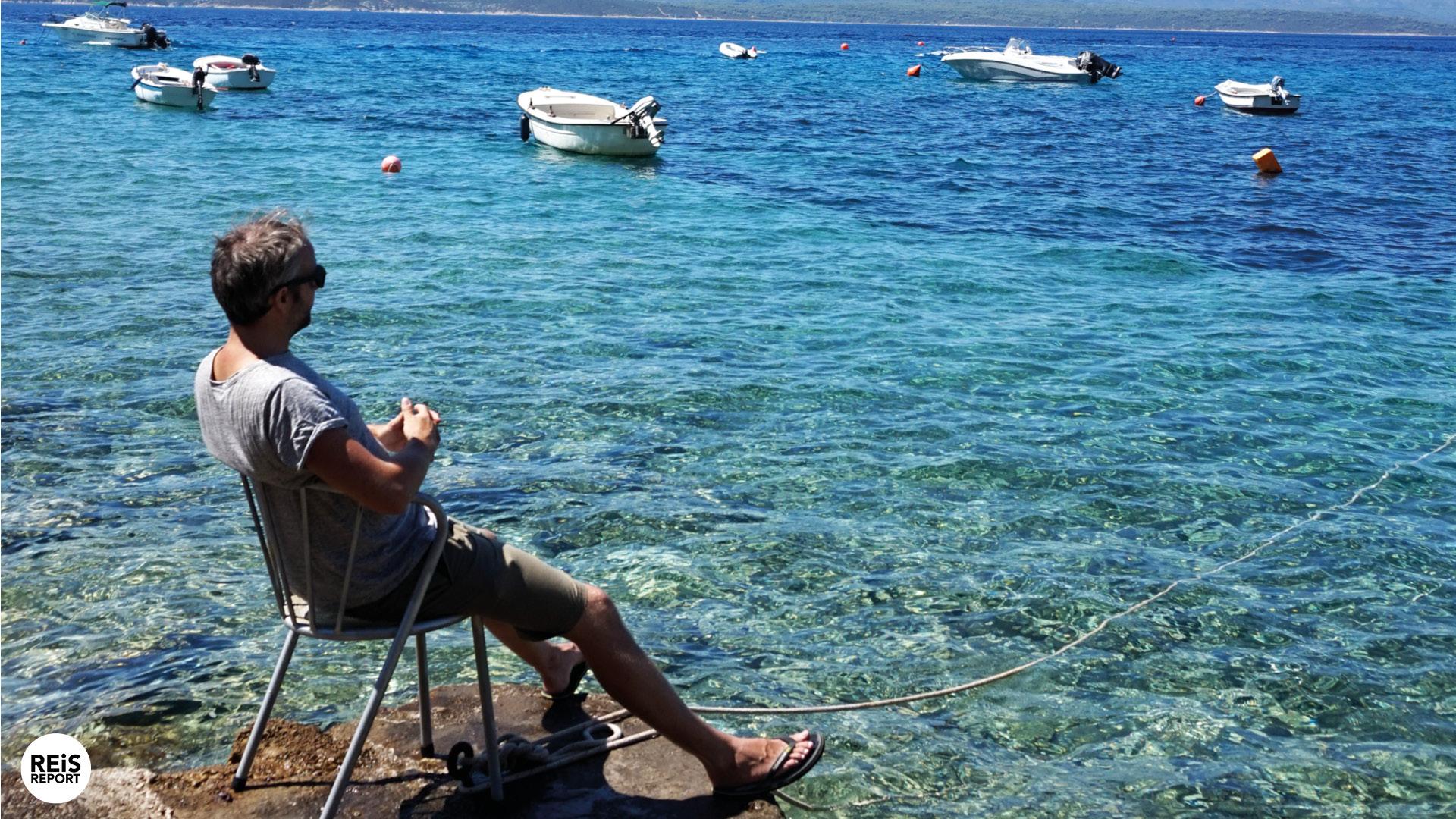 brac bol kroatie strand te doen bezienswaardigheden