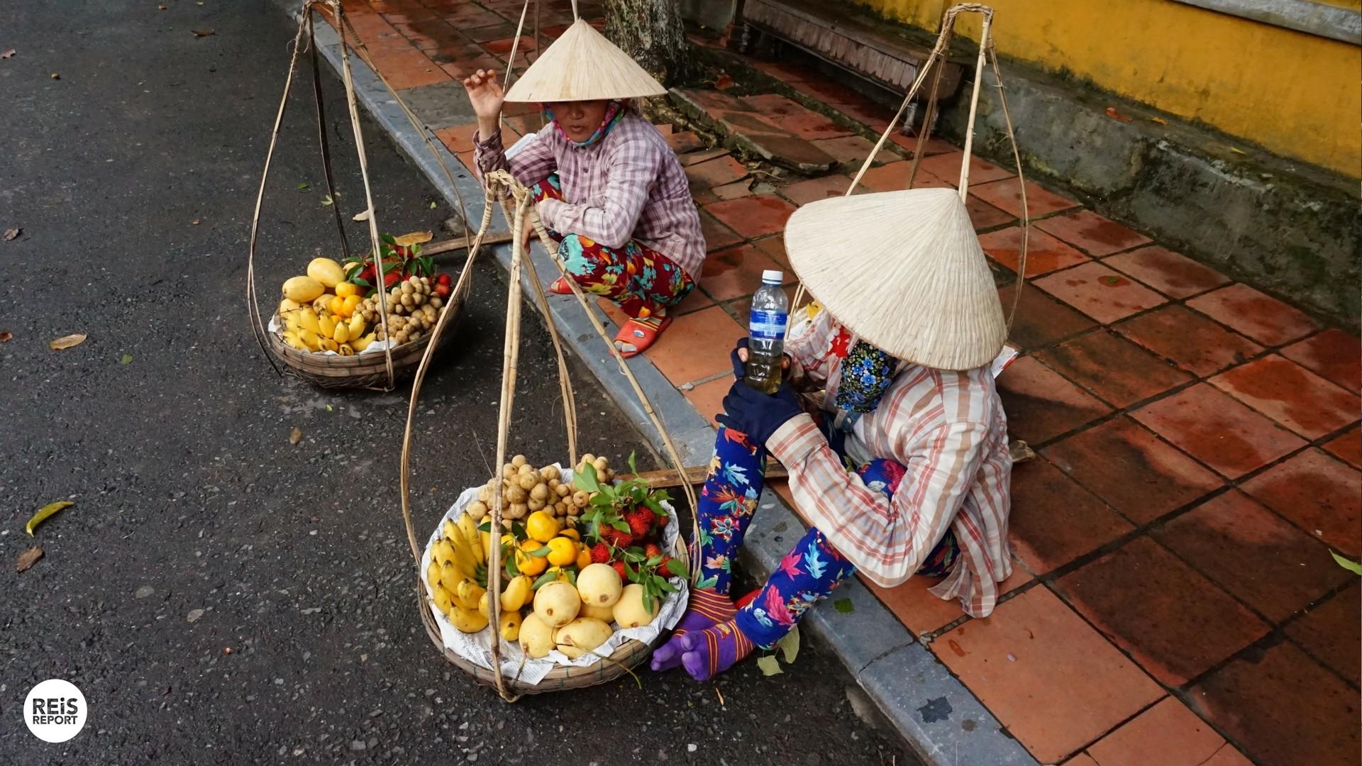 hoi an vietnam te doen