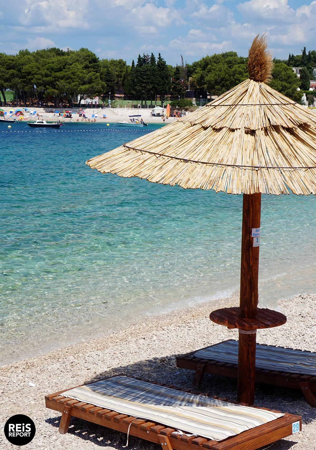primosten bezienswaardigheden te doen kroatie