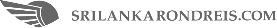 Srilankarondreis.com logo