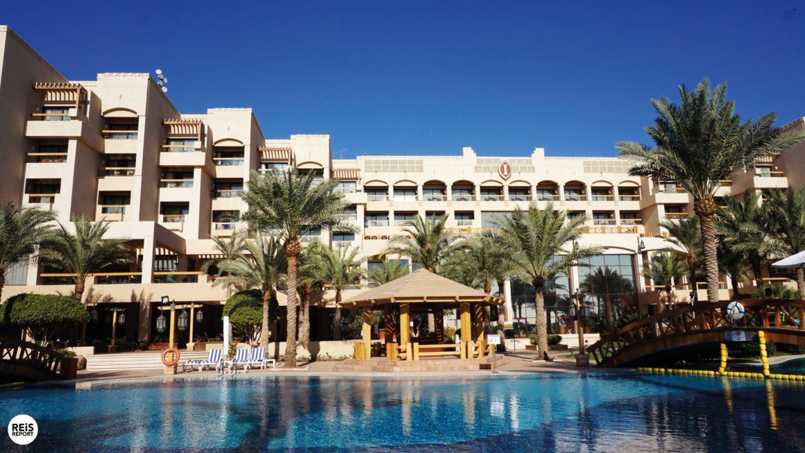 aqaba jordanie duiken snorkelen6