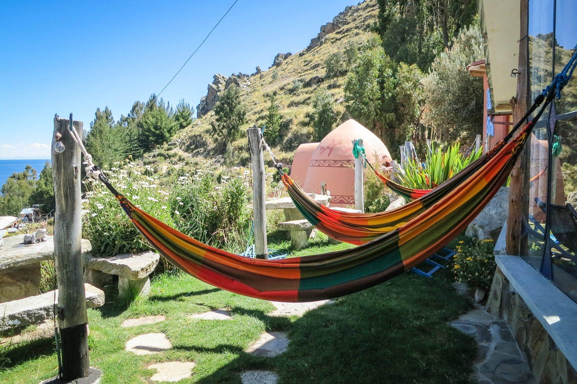 bolivia-rondreis-reis