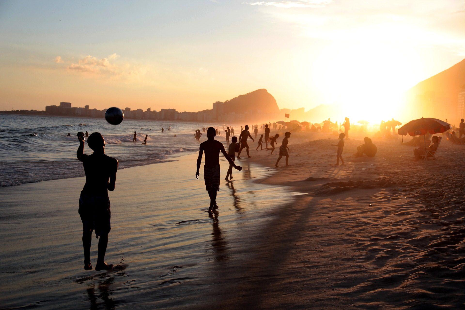 brazilie-reizen-rondreizen