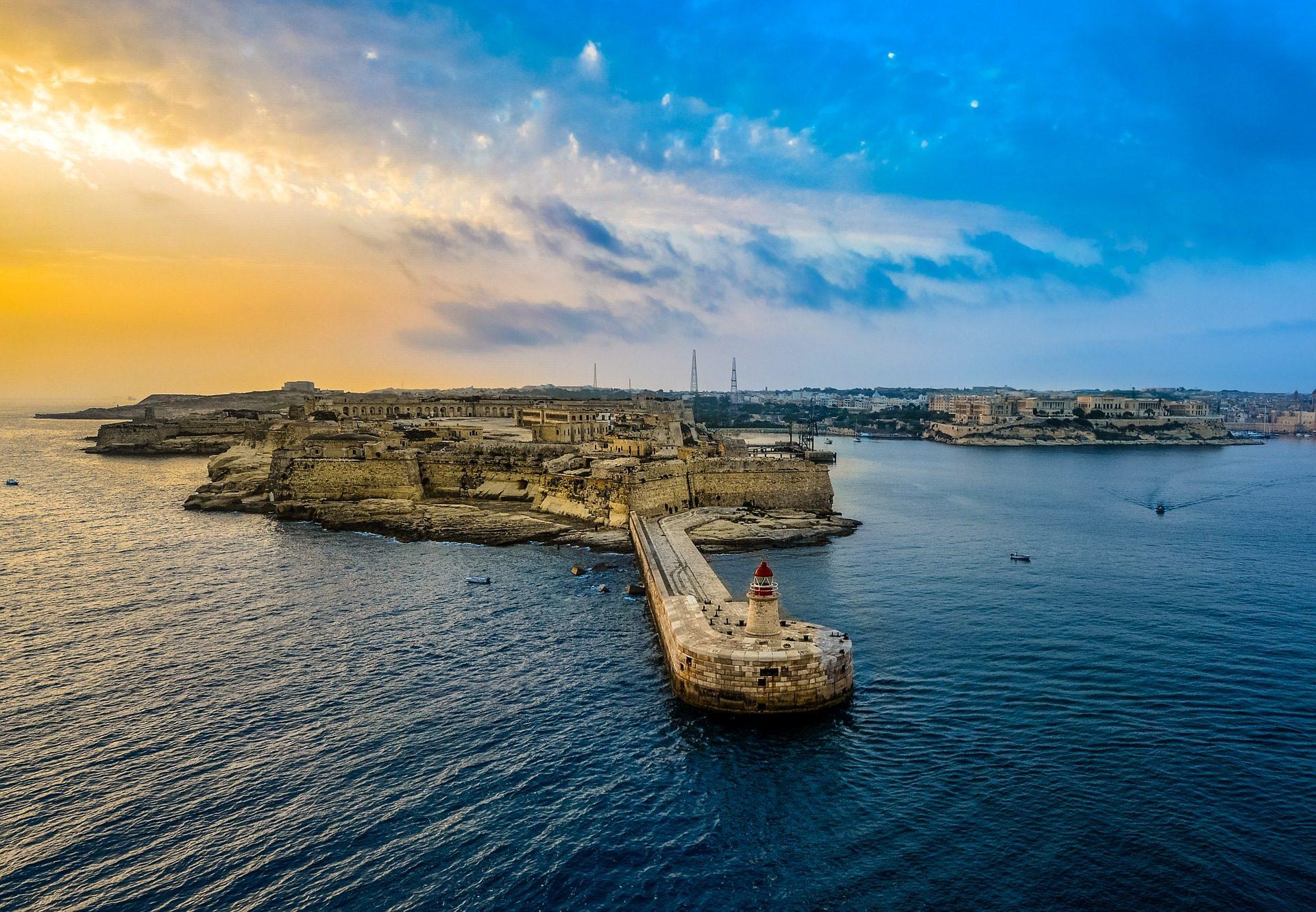 malta-reis-rondreis