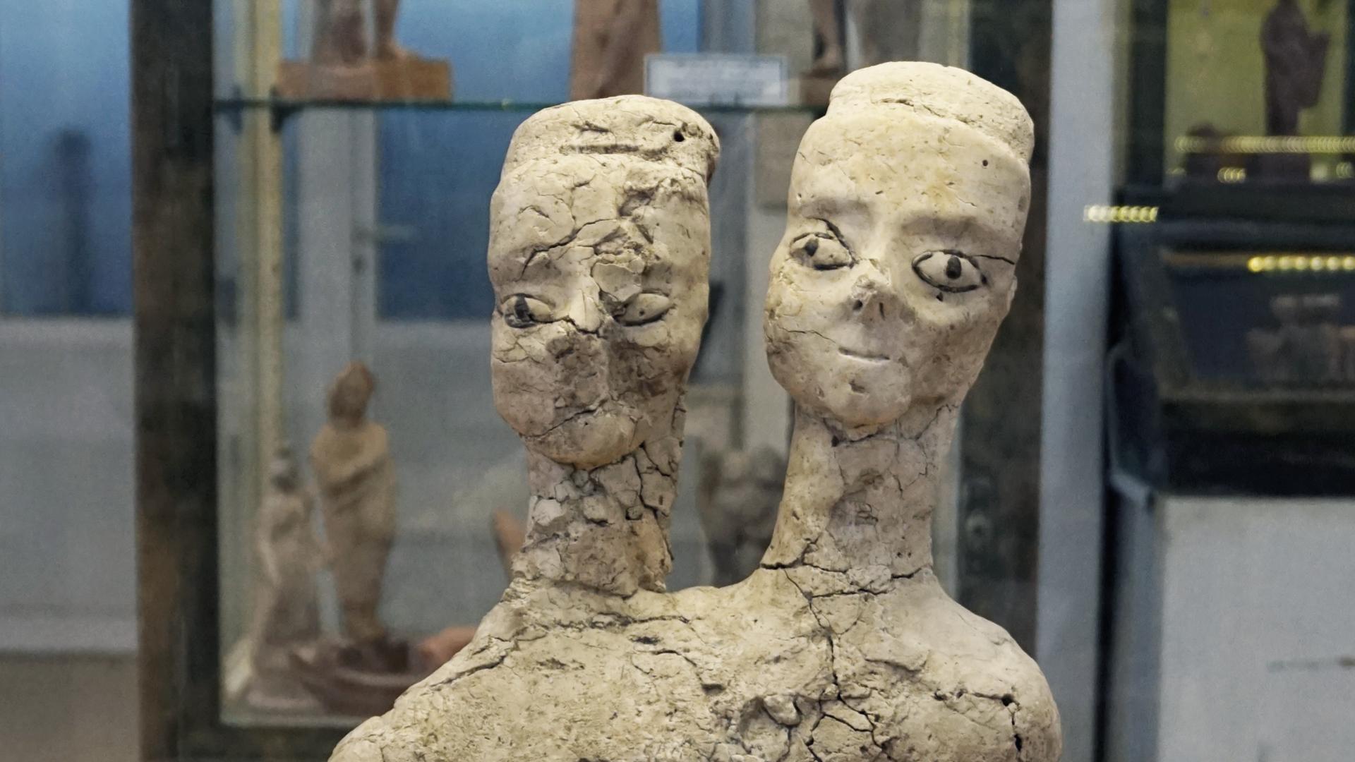 museum amman