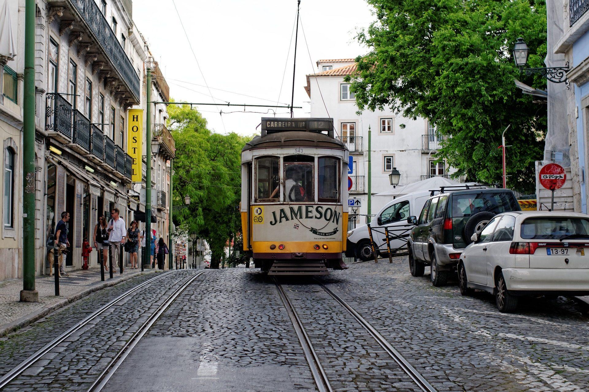 portugal-reis-rondreis