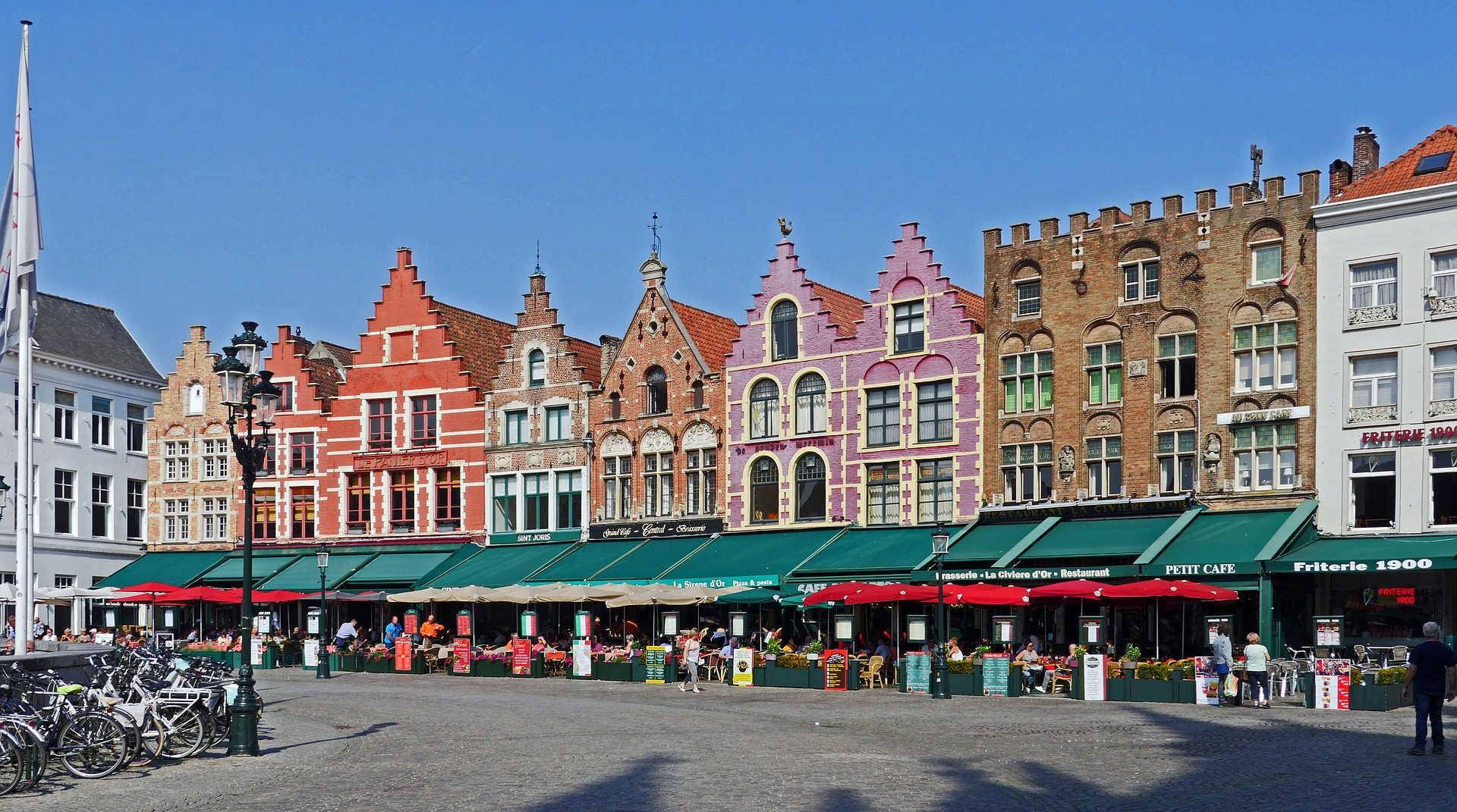 rondreis-belgie
