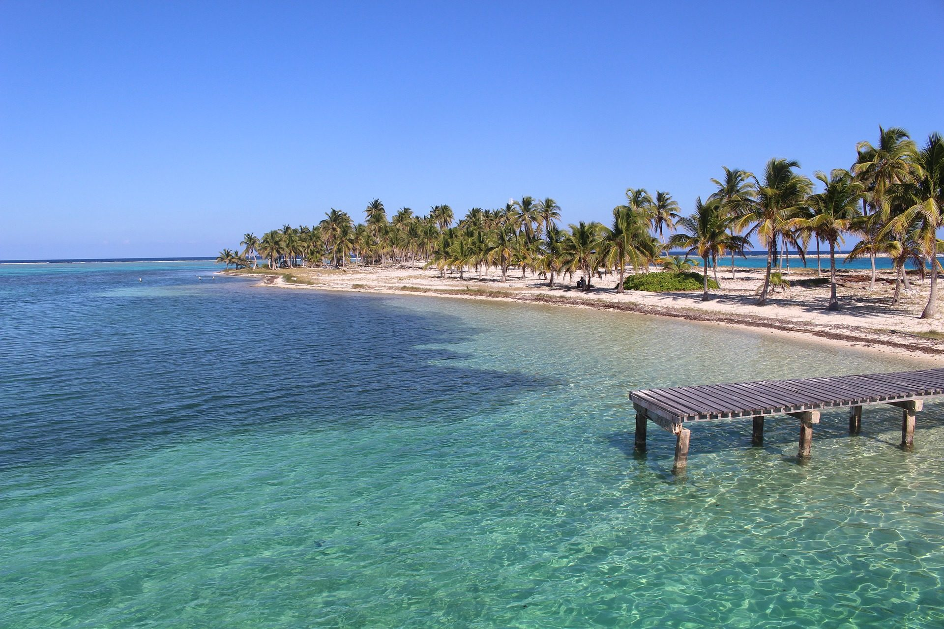rondreis-belize