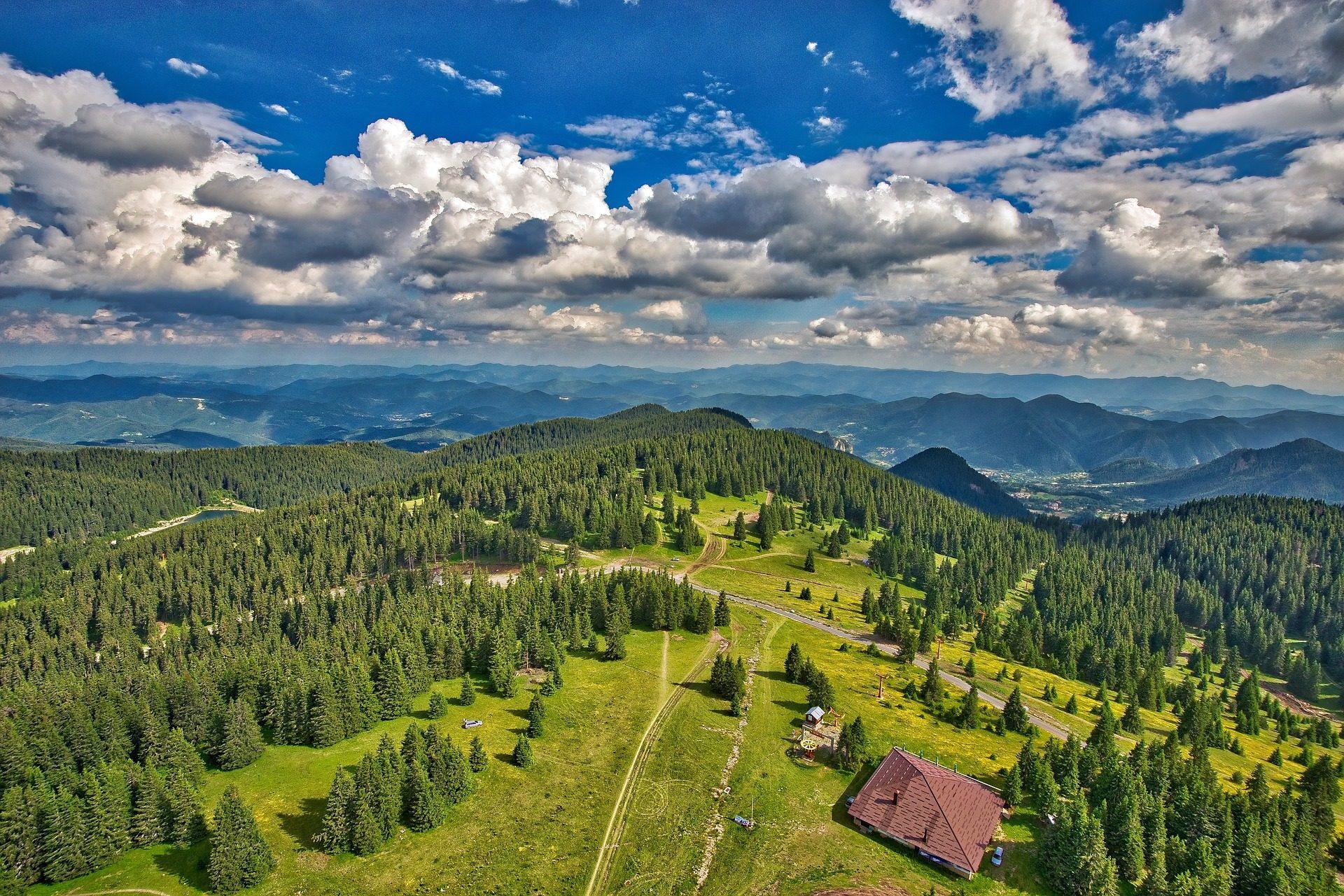 rondreis-bulgarije