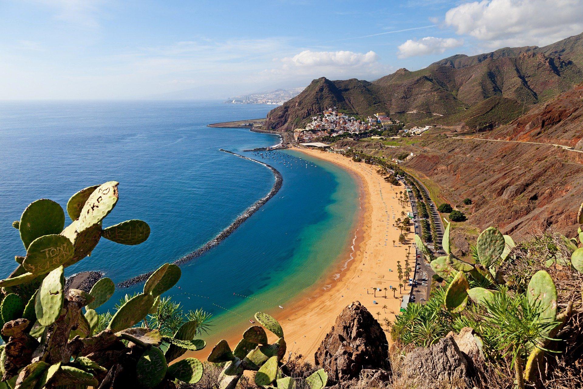 rondreis-canarische-eilanden