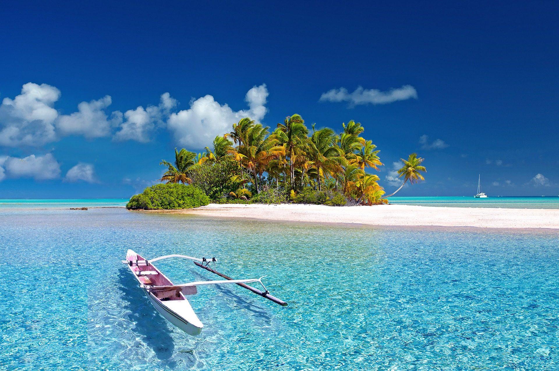 rondreis-frans-polynesie