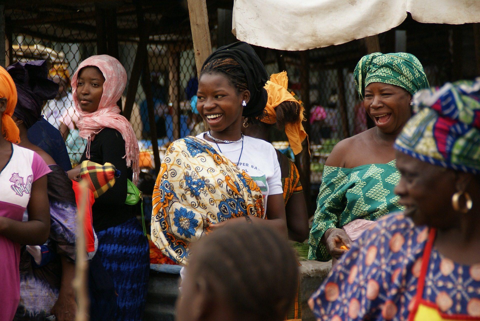 rondreis-gambia