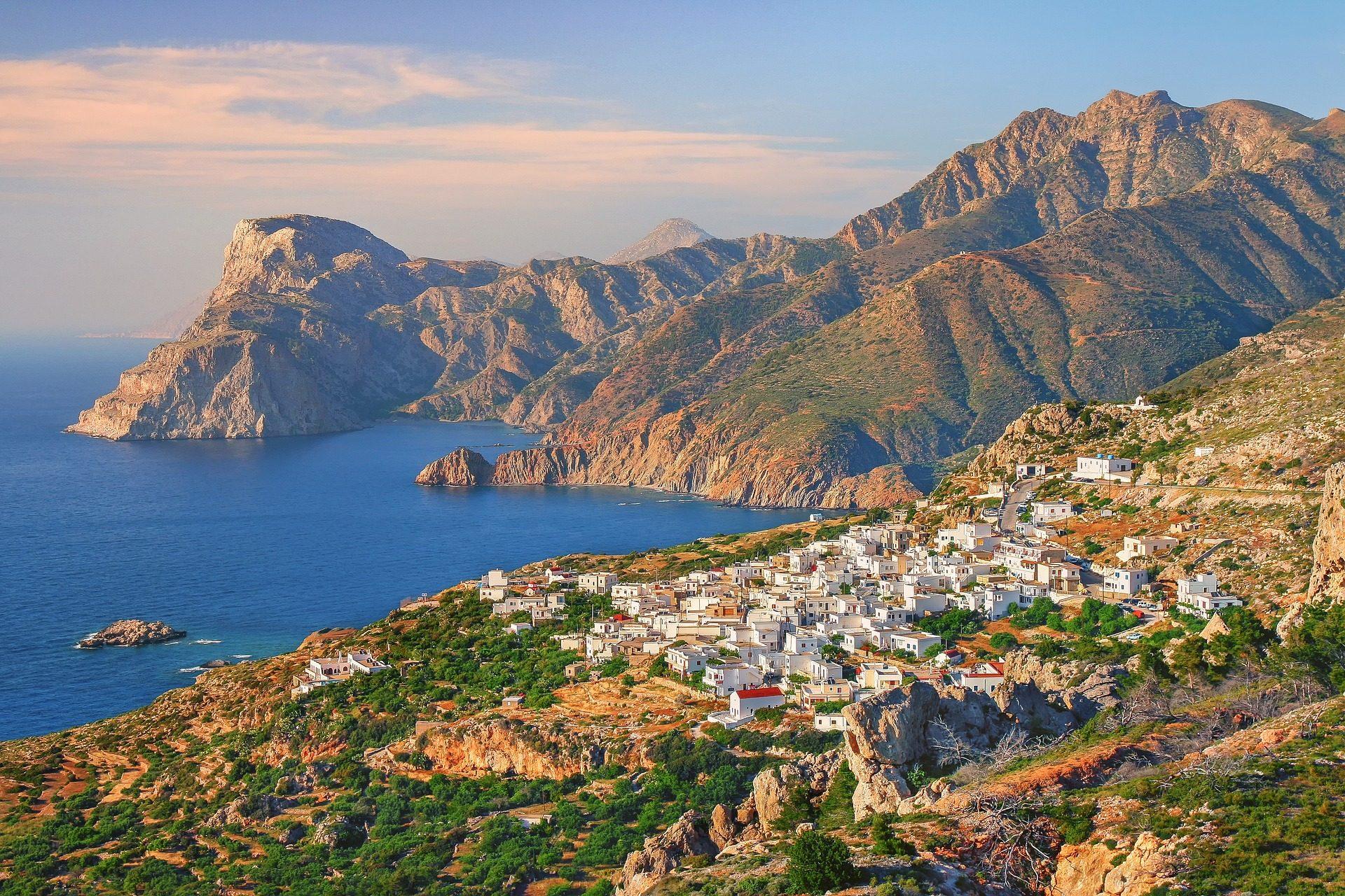 rondreis-griekenland
