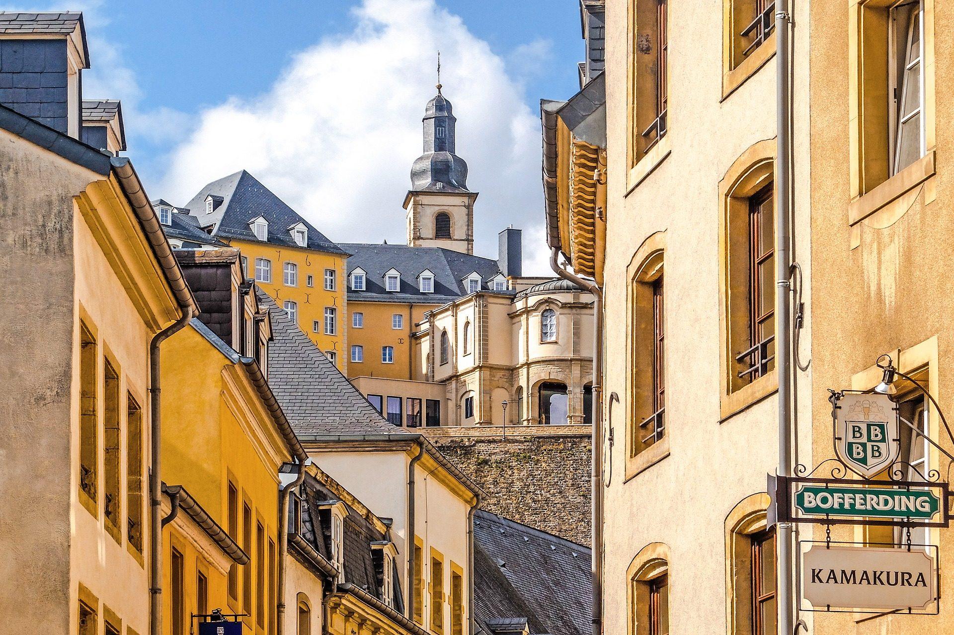 rondreis-luxemburg