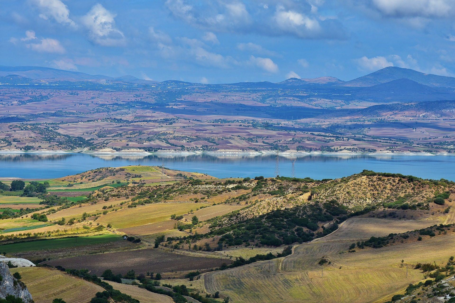 rondreis-macedonie