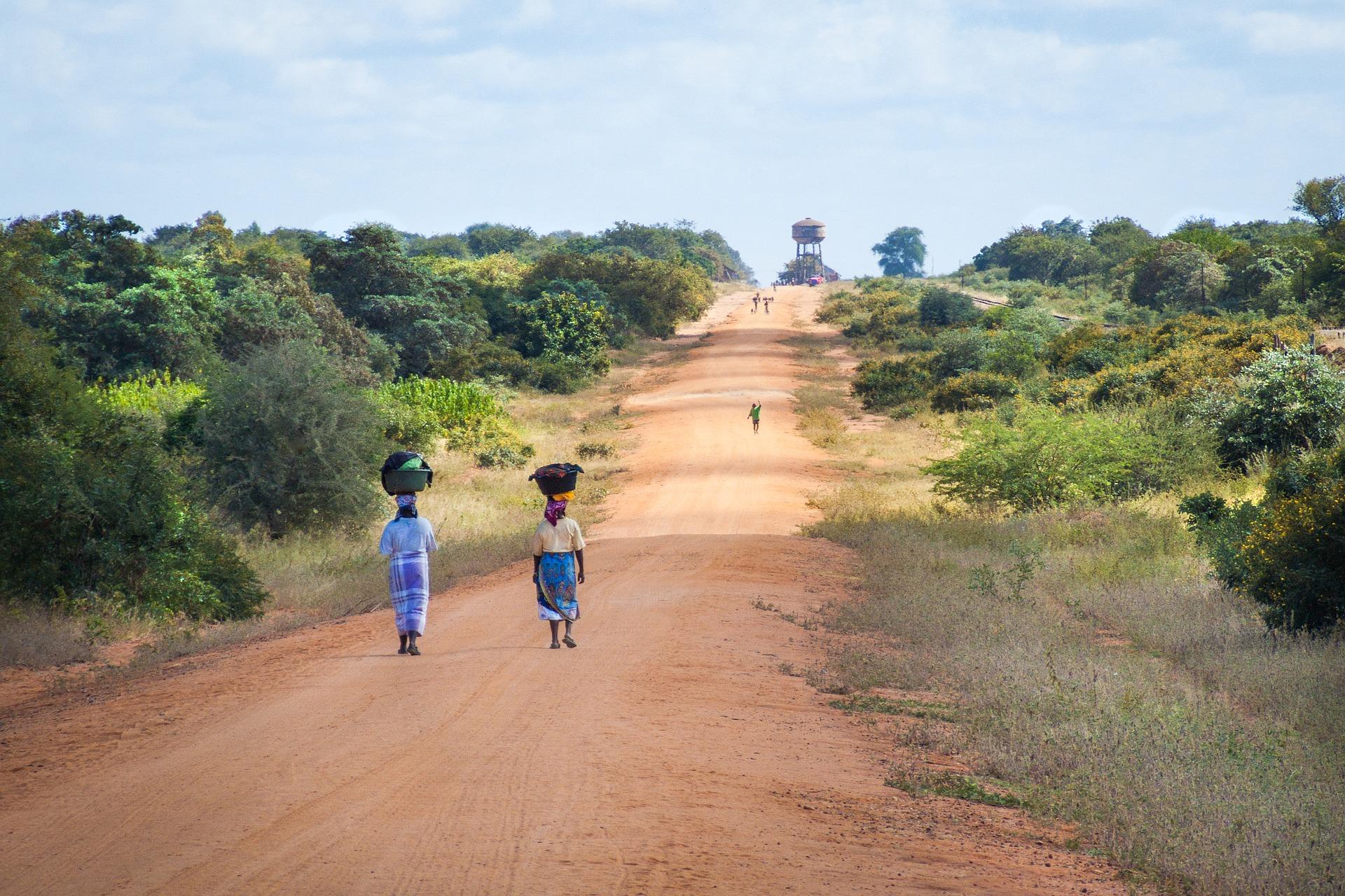 rondreis-mozambique