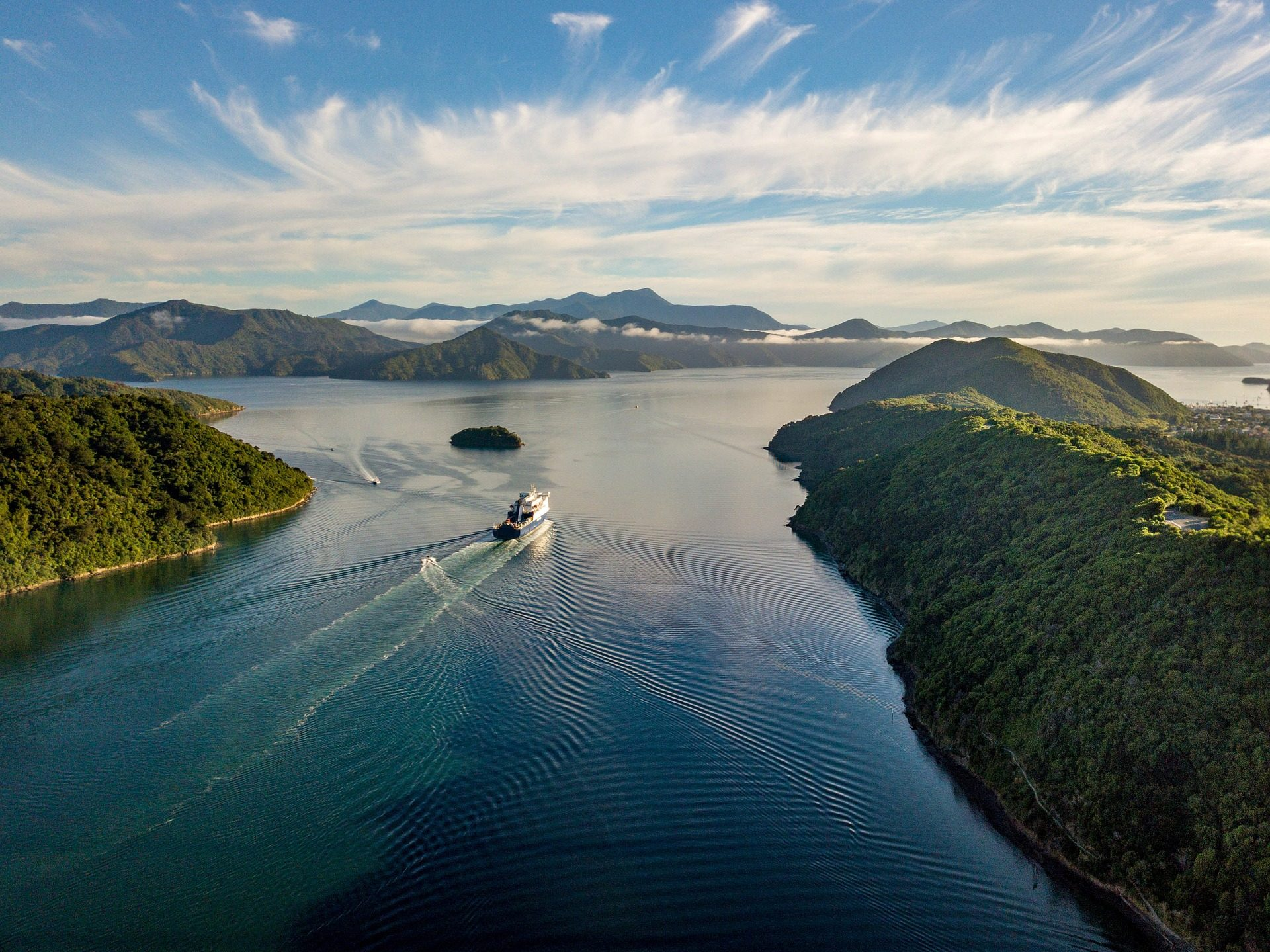 rondreis-nieuw-zeeland