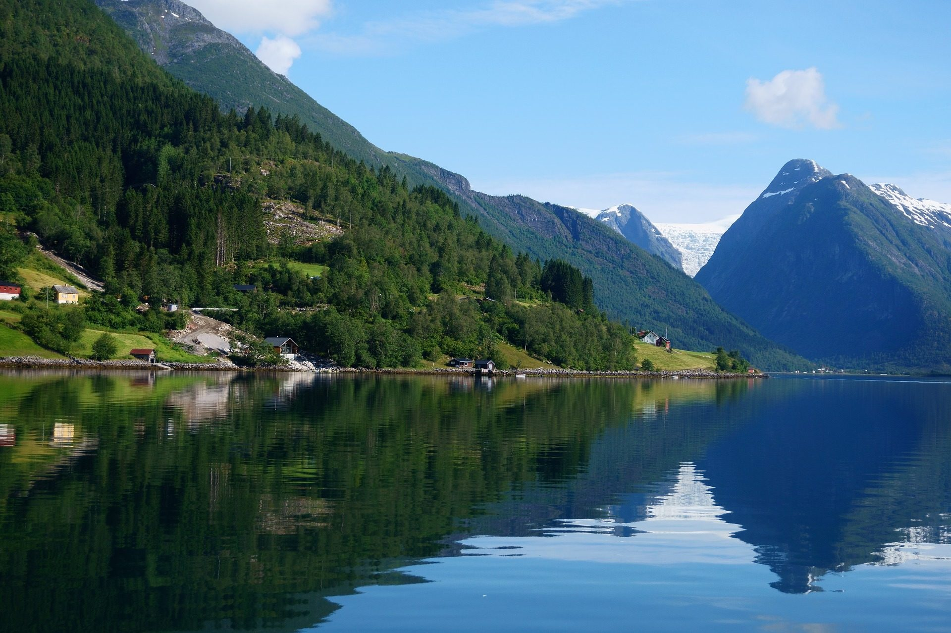 rondreis-noorwegen
