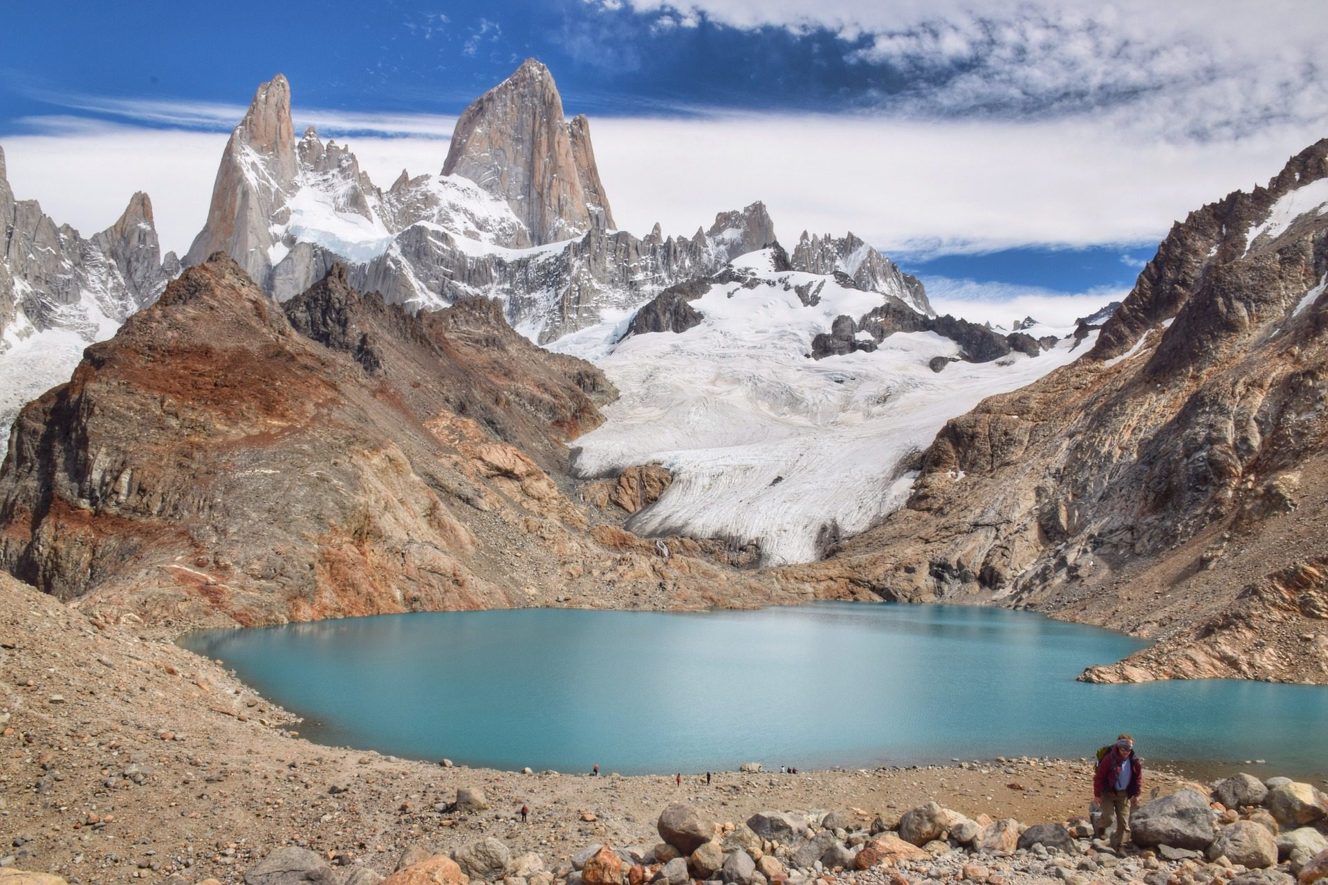 rondreis-patagonie