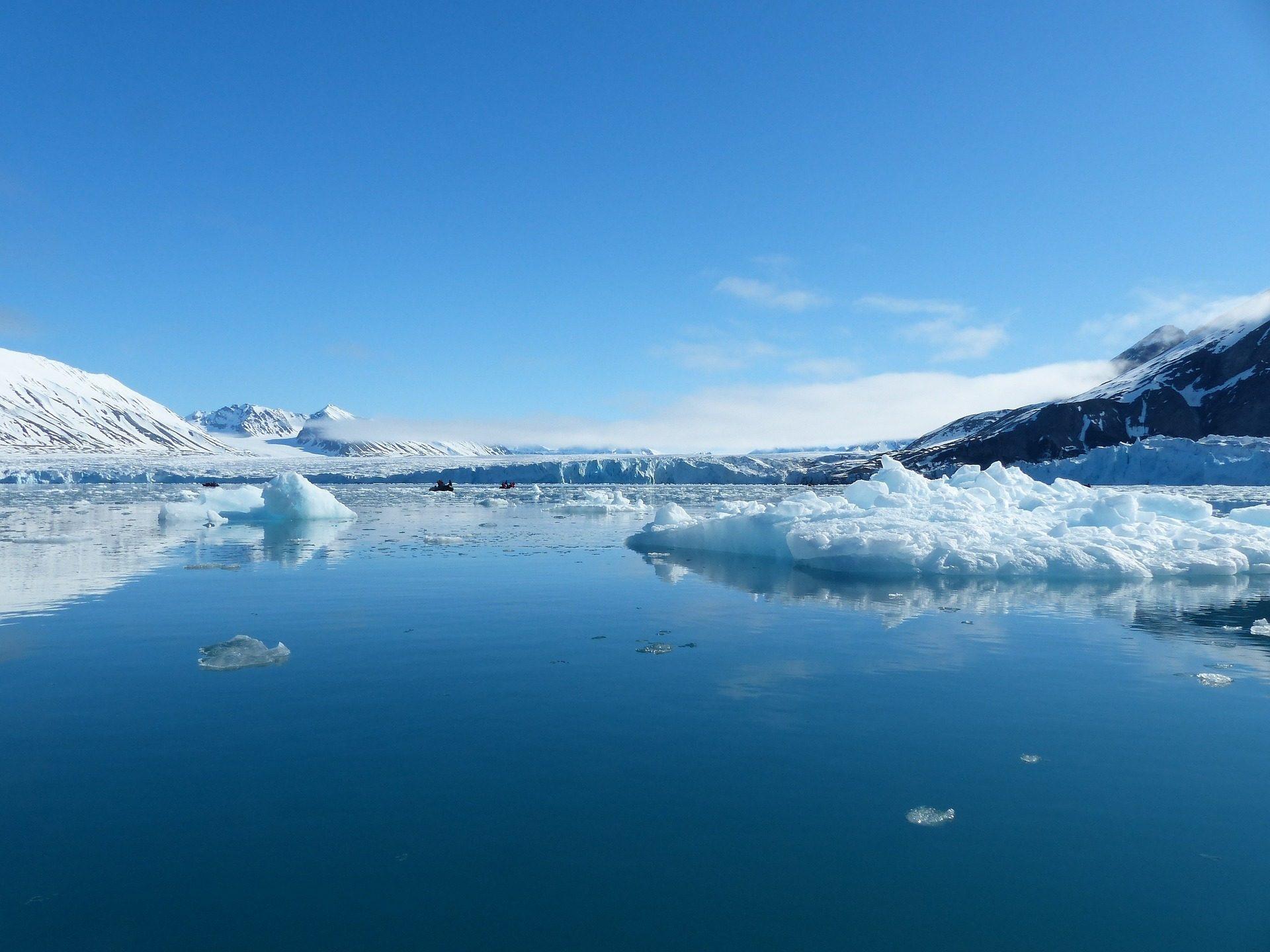 rondreis-spitsbergen