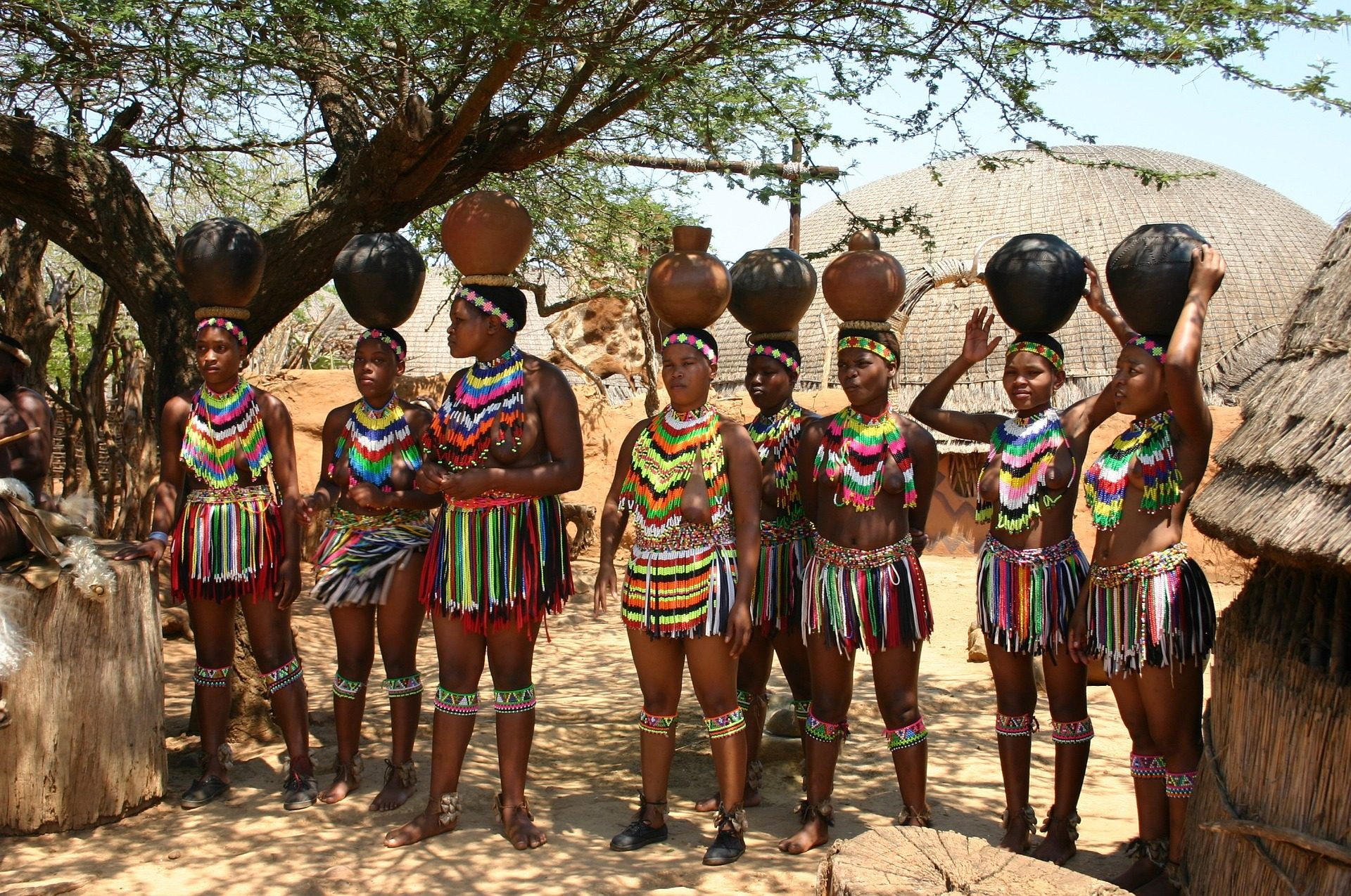 rondreis-swaziland
