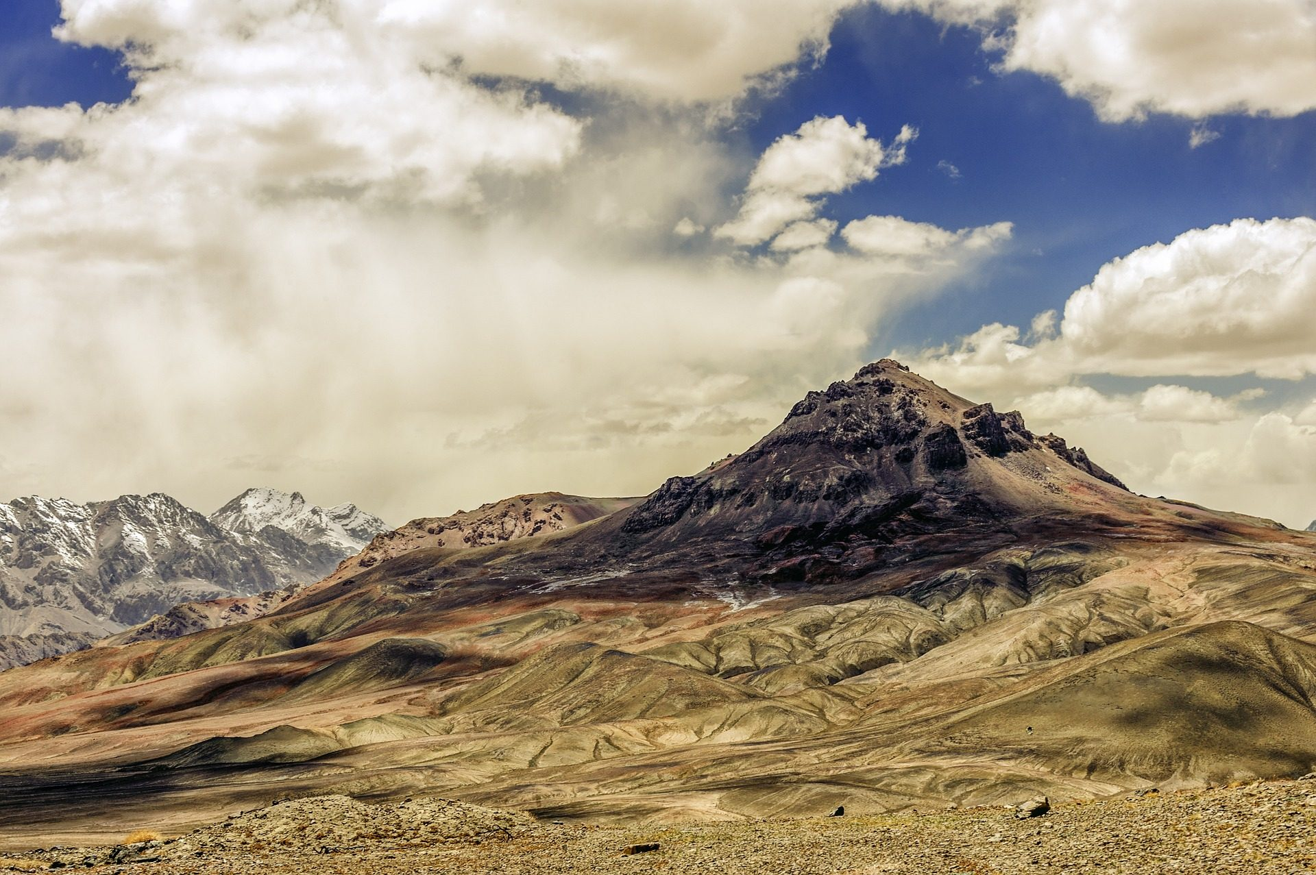 rondreis-tadjikistan