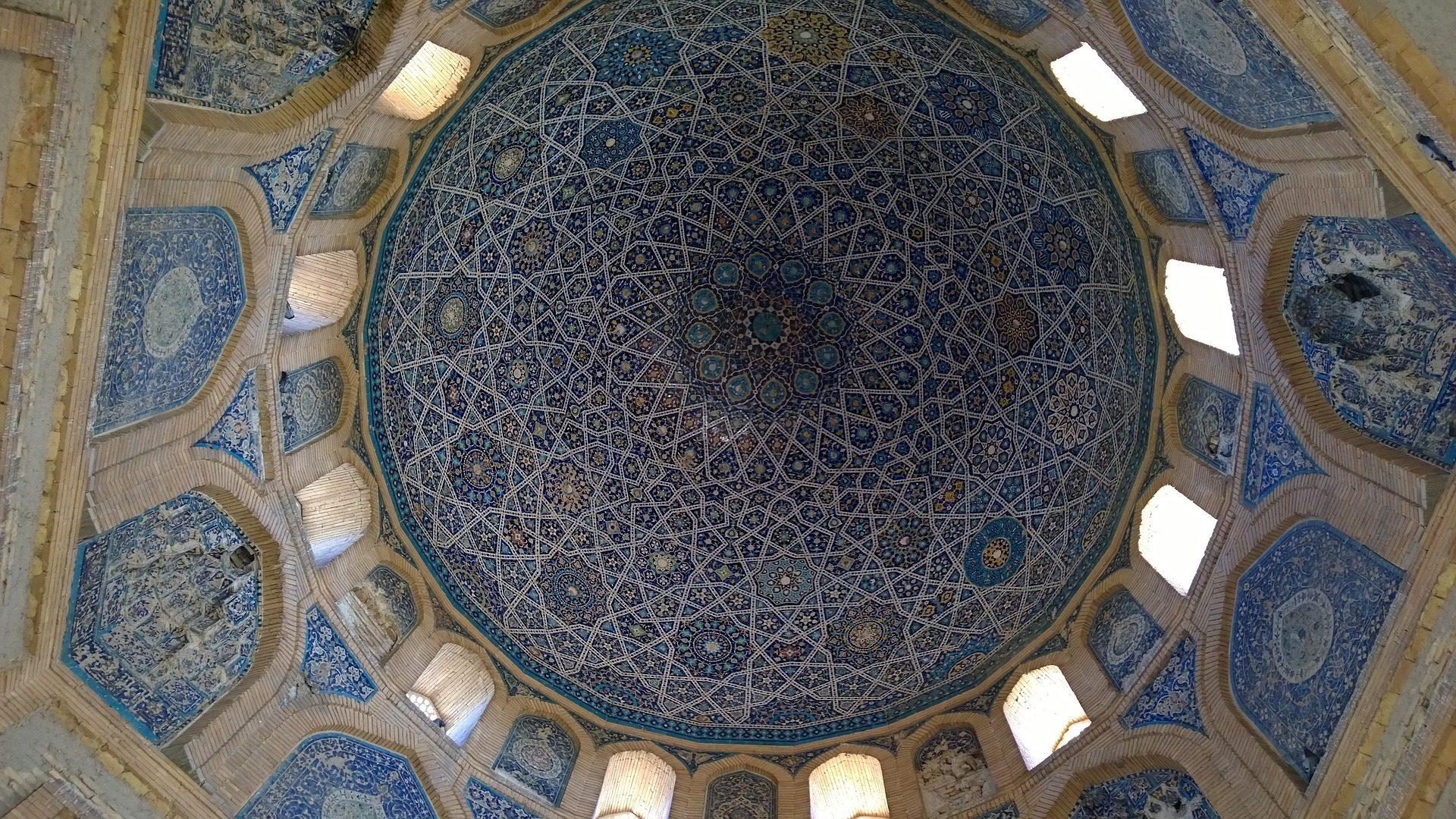 rondreis-turkmenistan