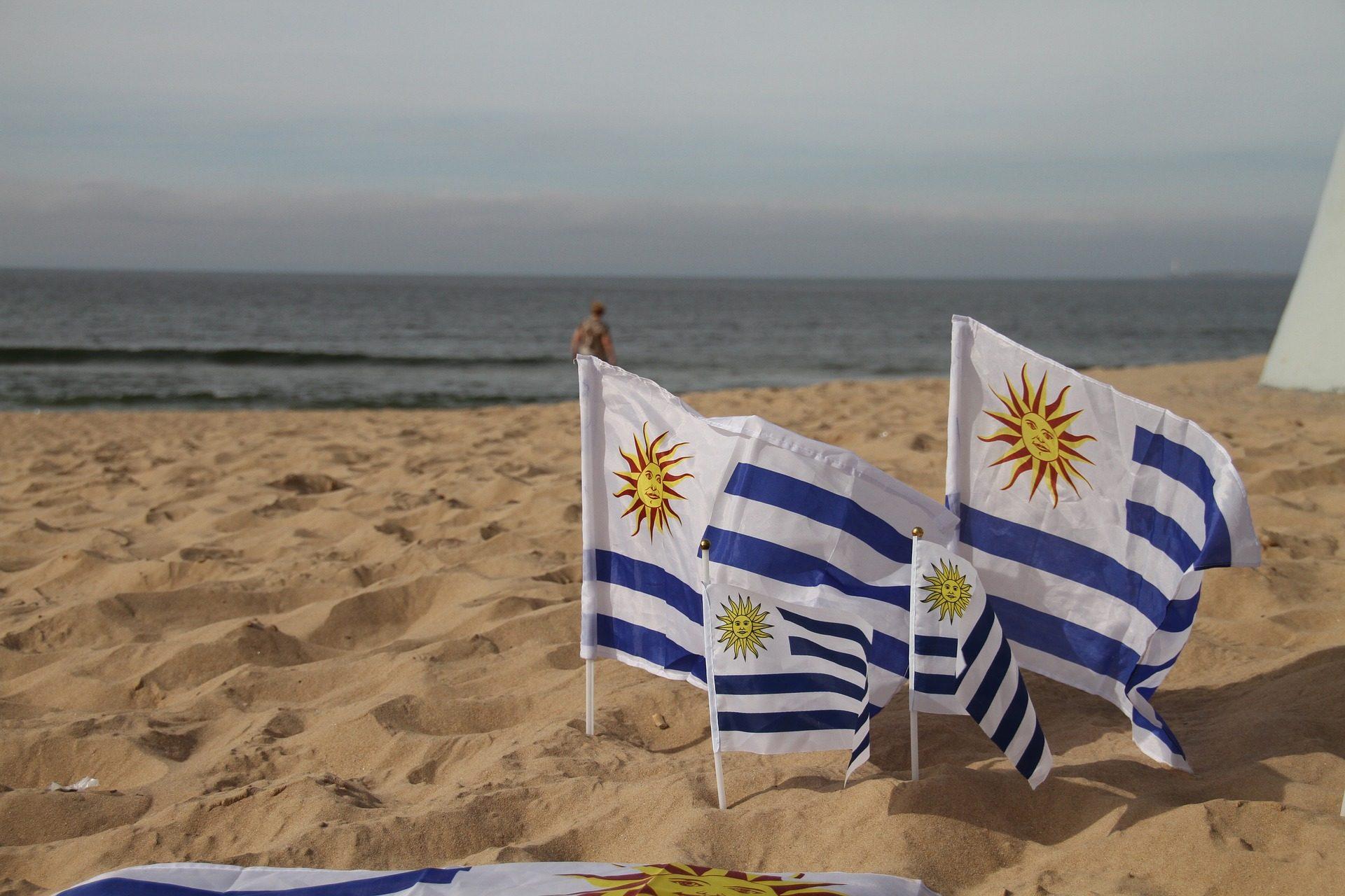 rondreis-uruguay
