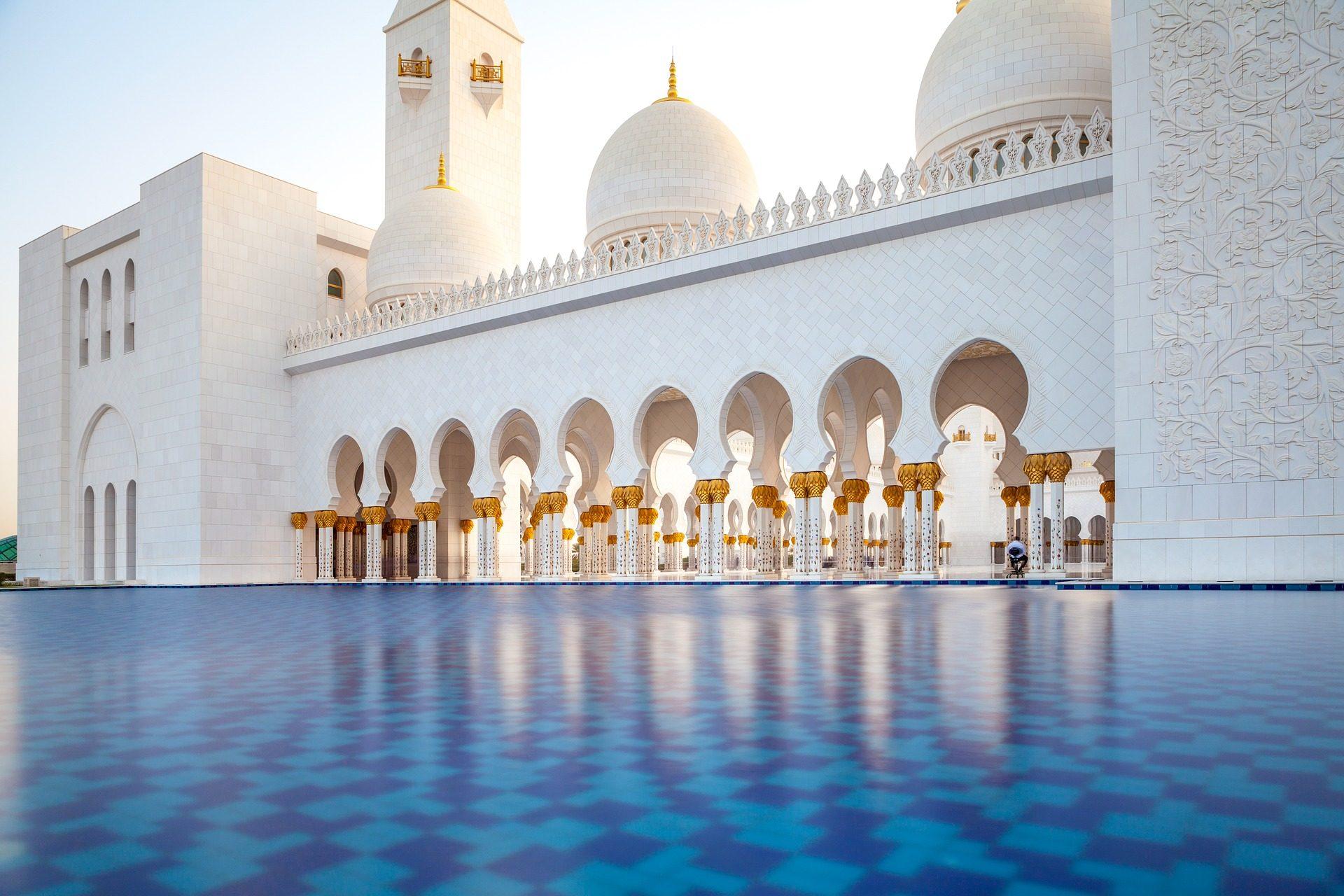 rondreis-verenigde-arabische-emiraten