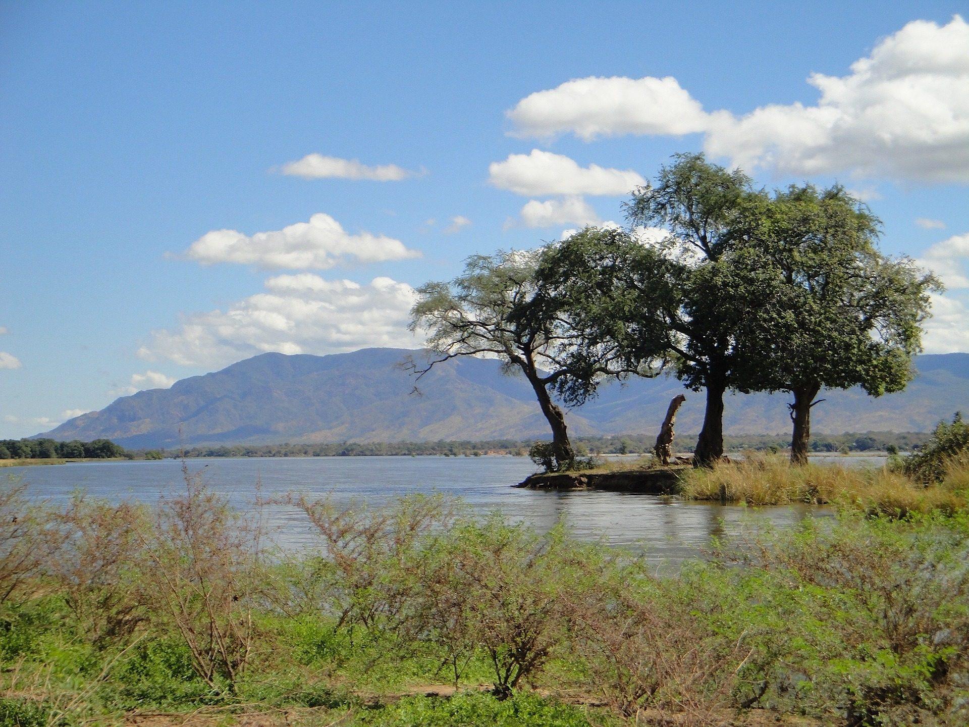 rondreis-zambia