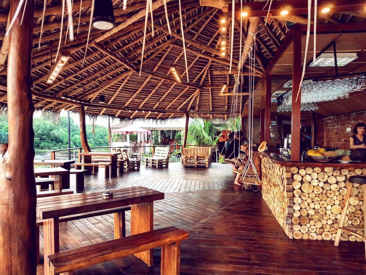 tangalle restaurants