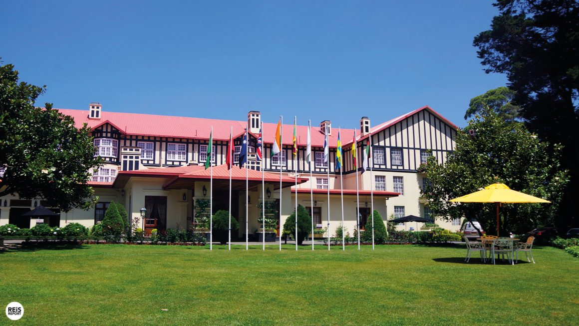 nuwara eliya grand hotel
