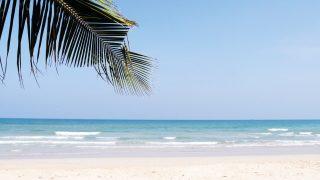 trincomalee strand sri lanka bezienswaardigheden