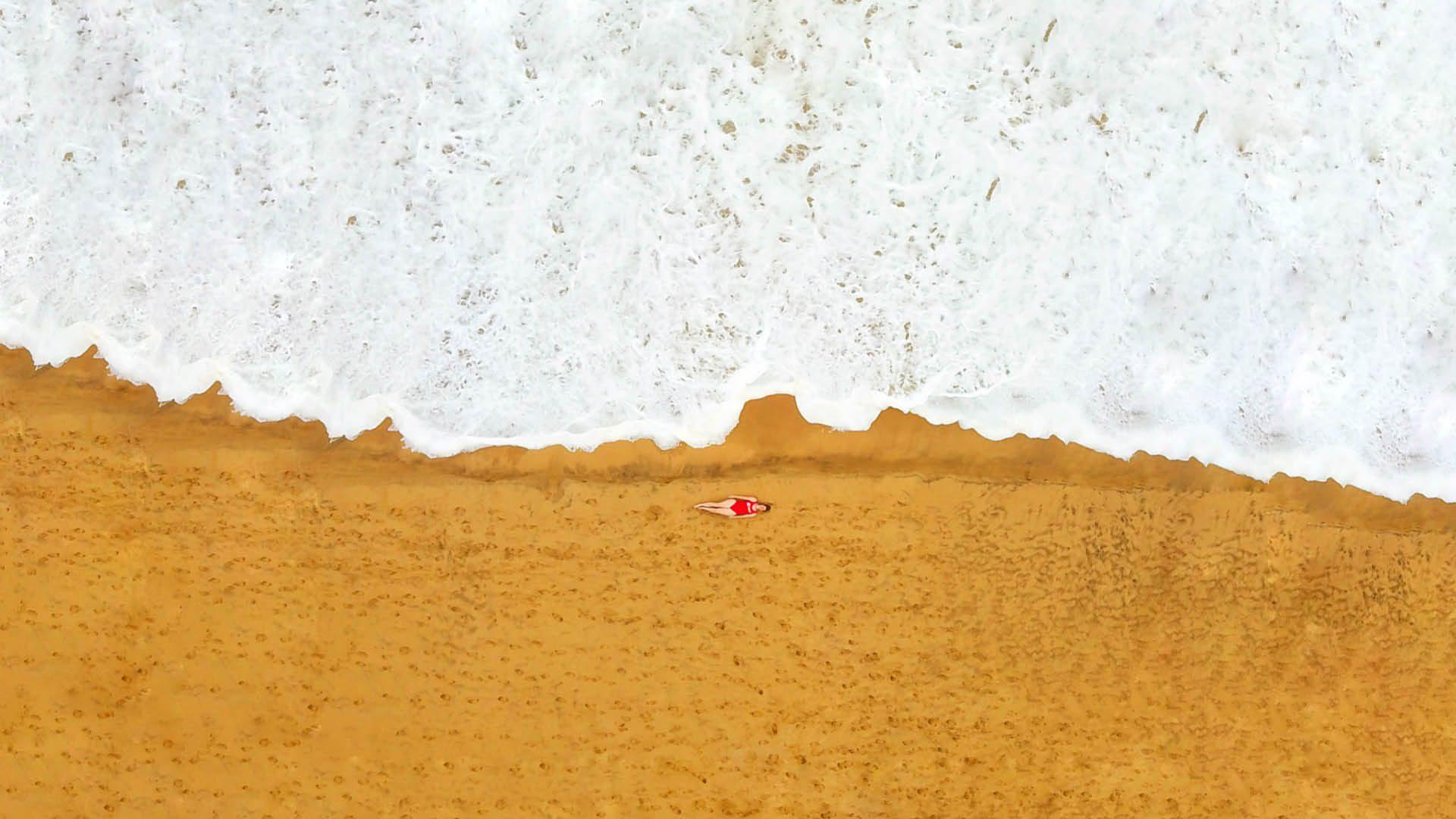 beste stranden sri lanka