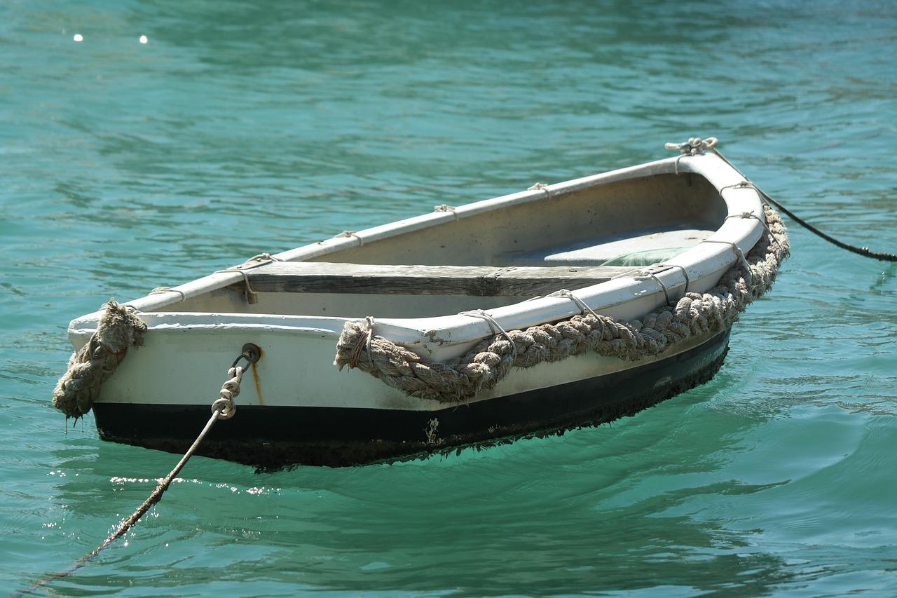 Vis Kroatië