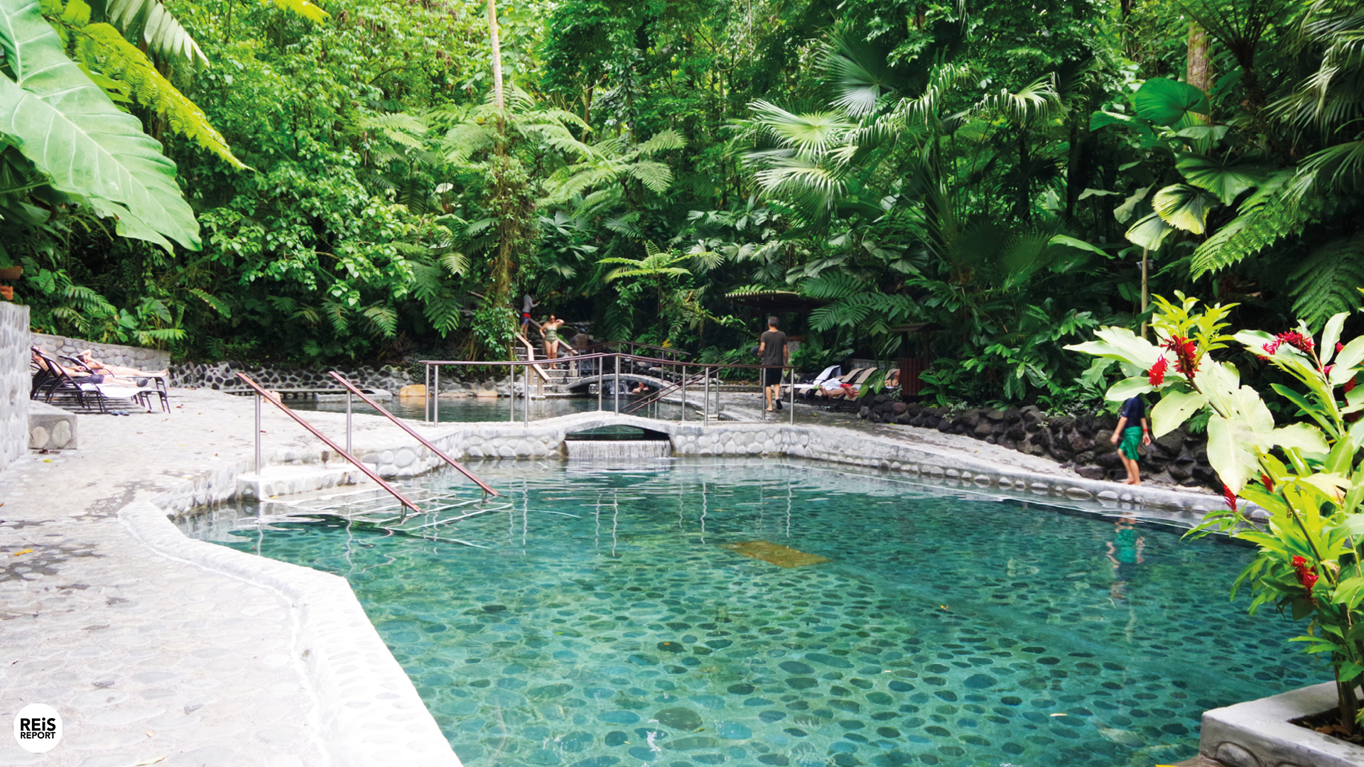 la fortuna hotsprings