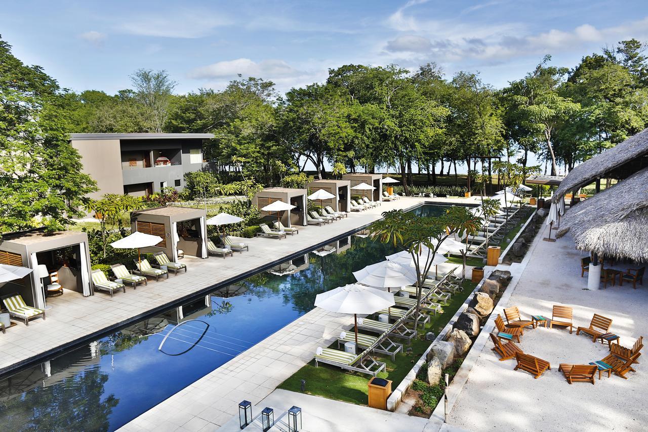 playa hermosa hotels costa rica