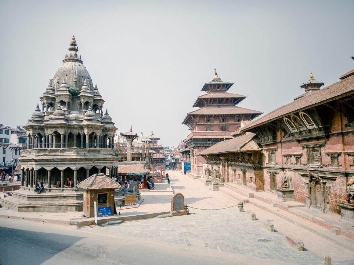 Pātan Nepal