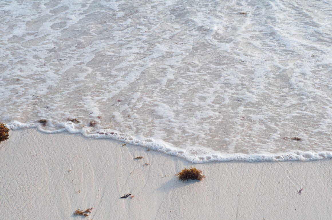 Playa Girón Cuba