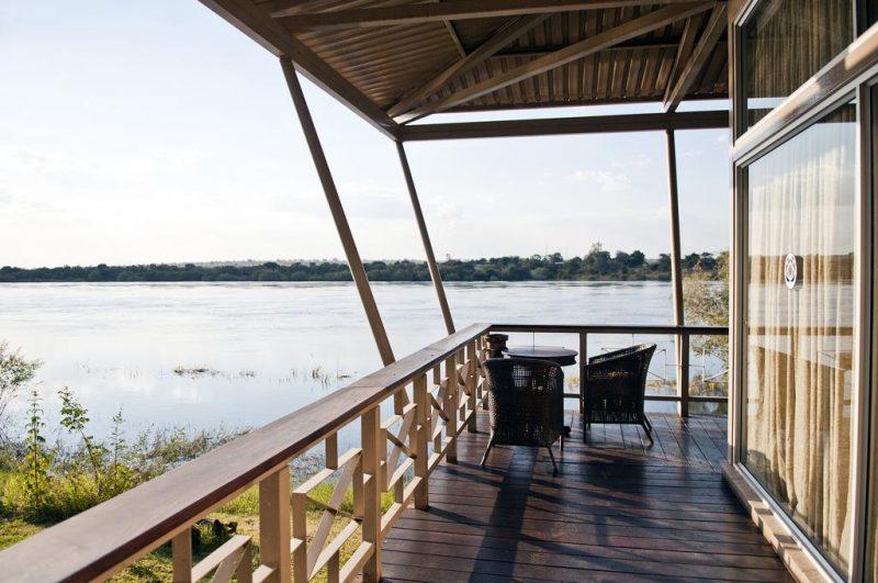 zambezi rivier