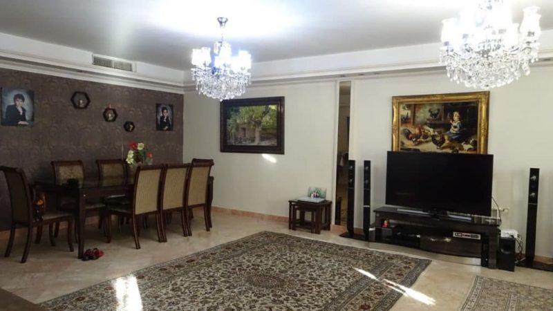 Perzisch huis