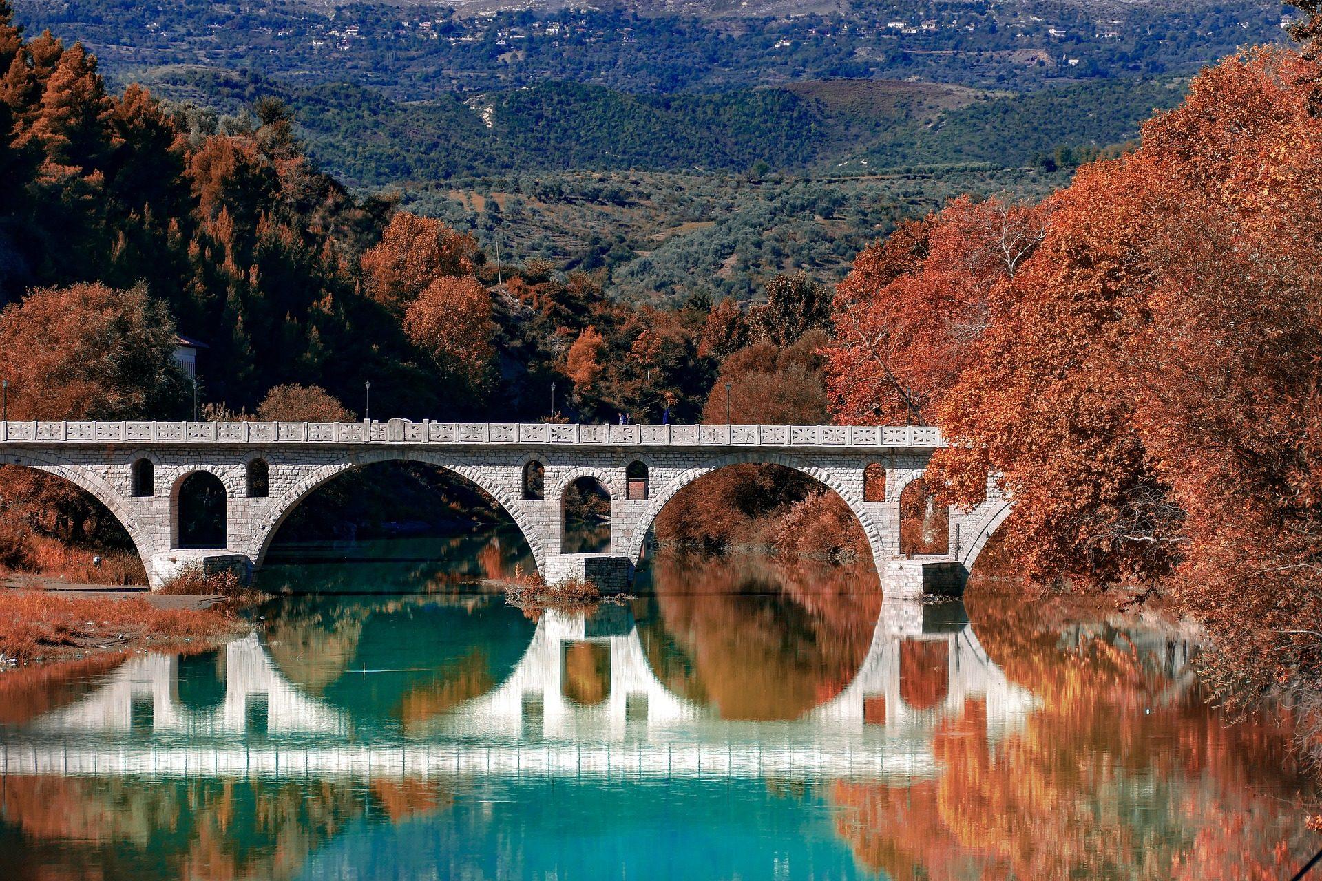 albanie_rondreizen