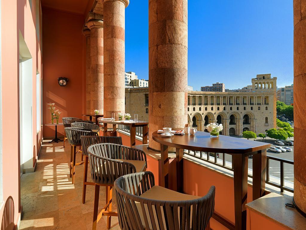 armenie-mooiste-hotels