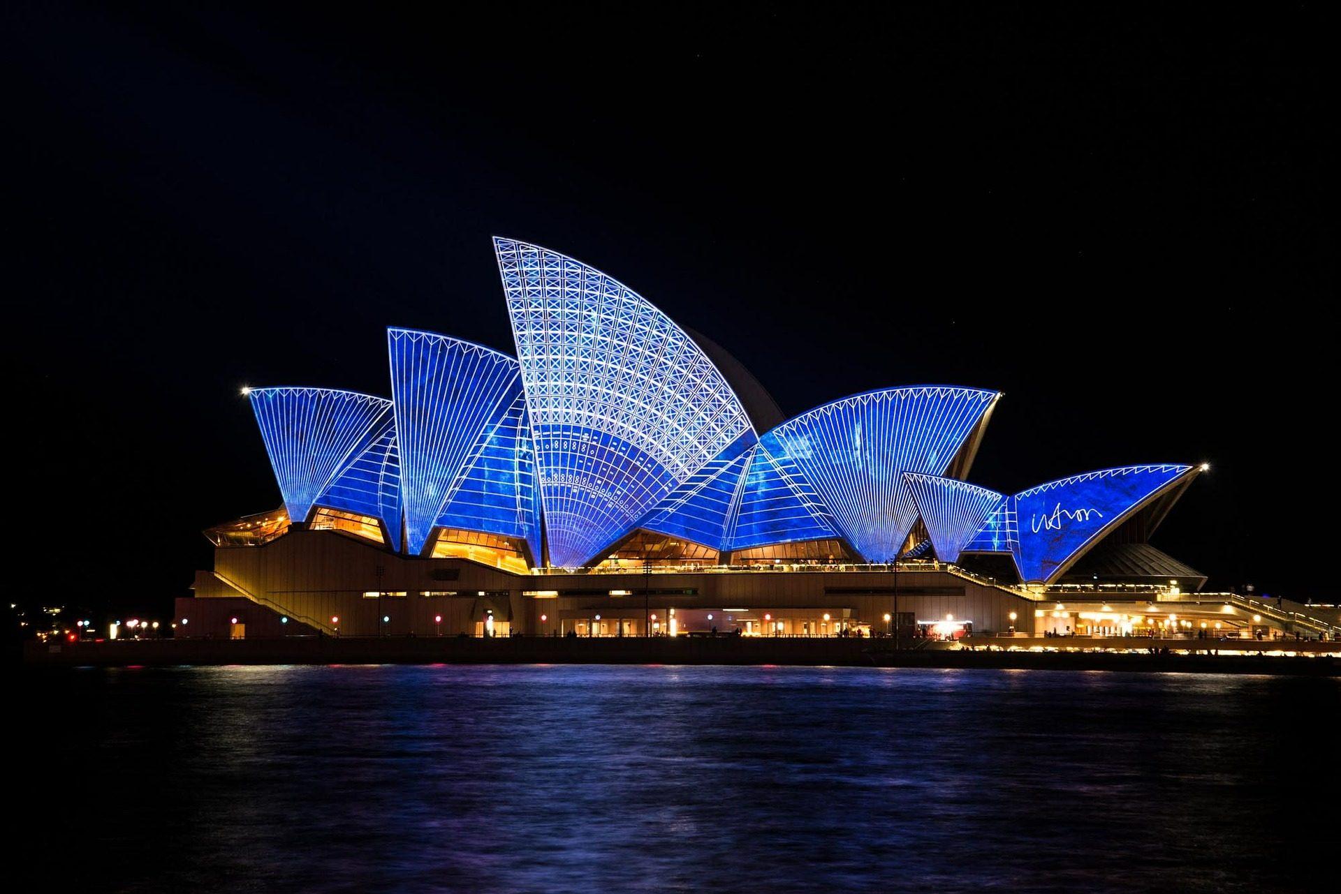 australie-rondreis
