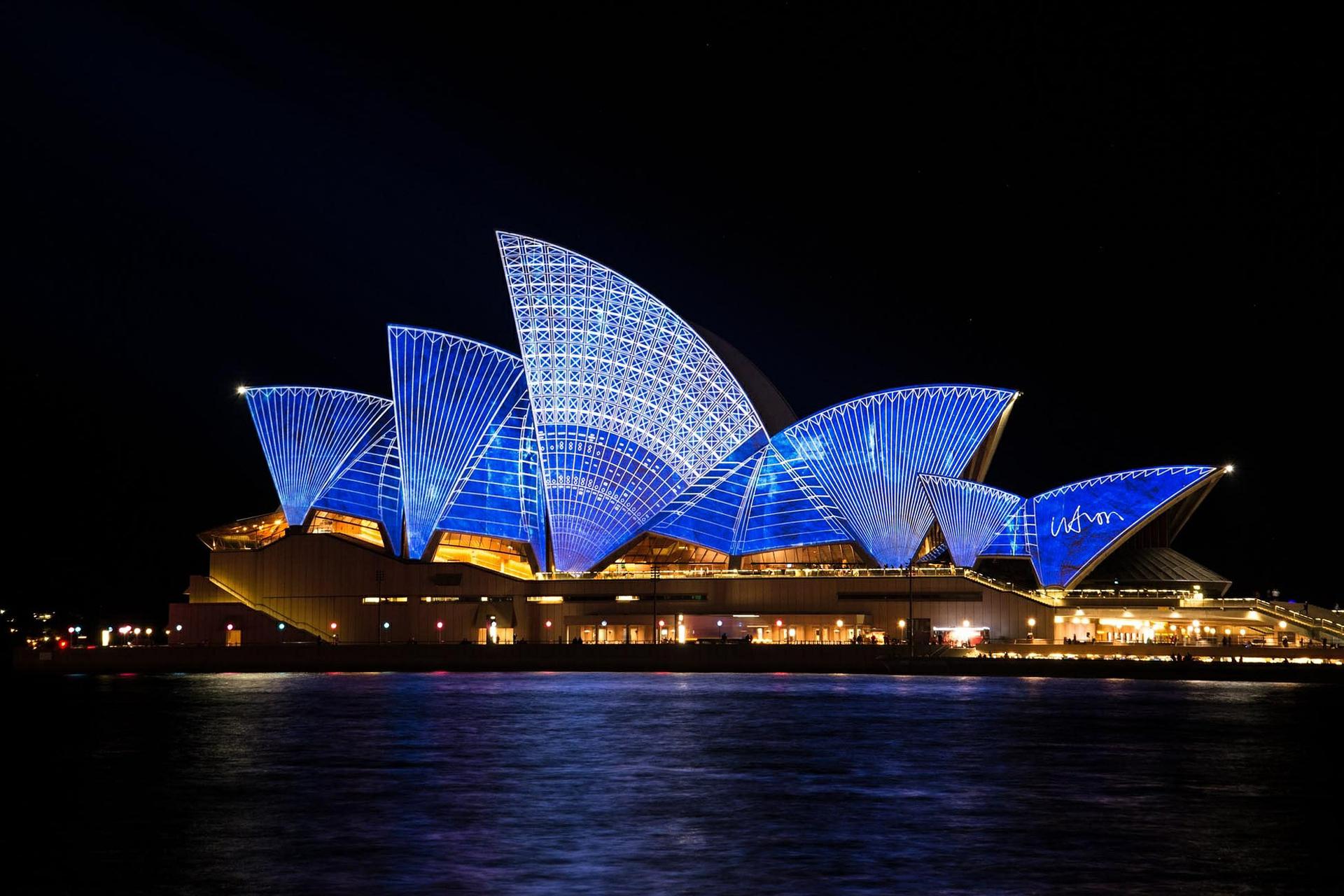 australie rondreizen vergelijken