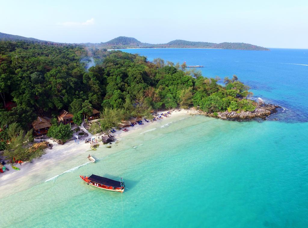 cambodja-mooiste-hotels