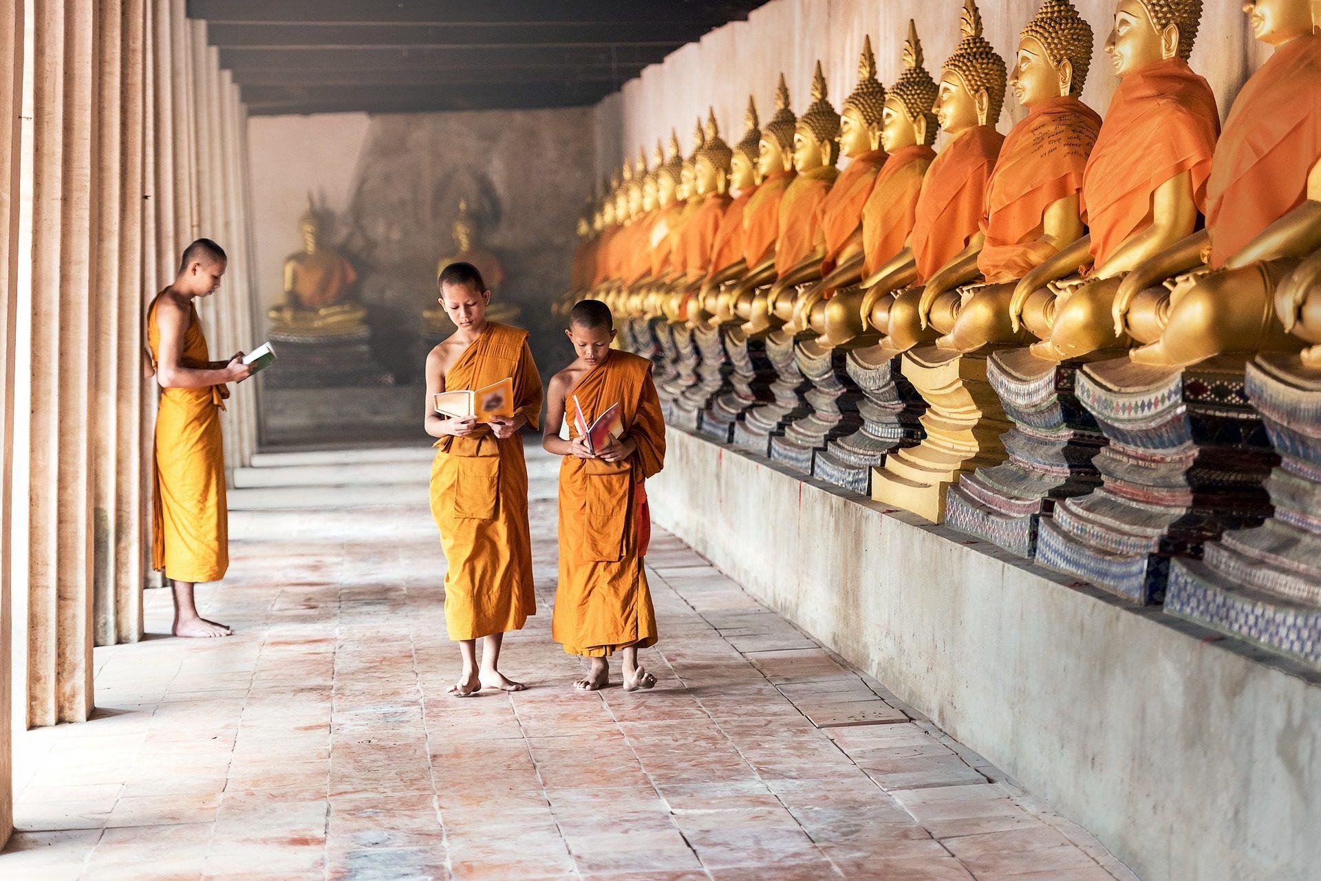cambodja-rondreizen