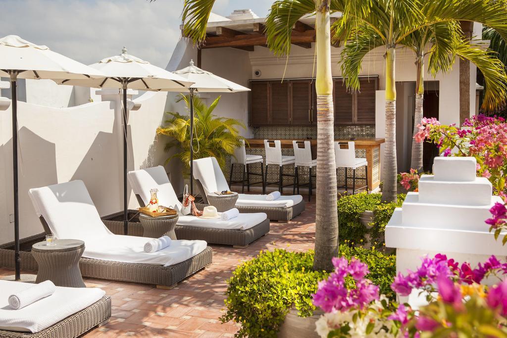 colombia-mooiste-hotel