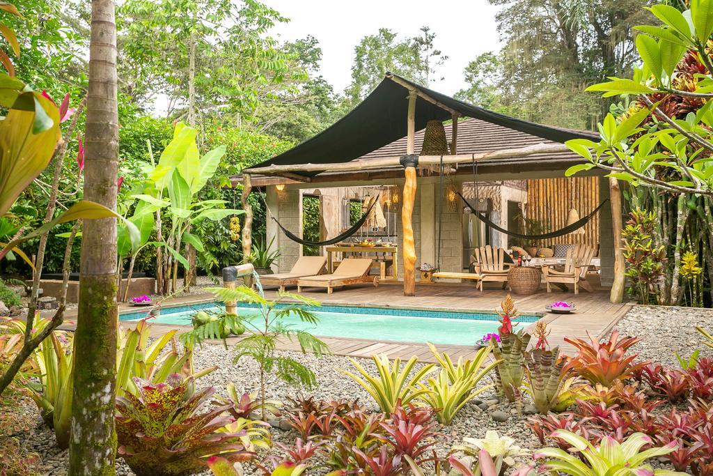 costa-rica-mooiste-hotels