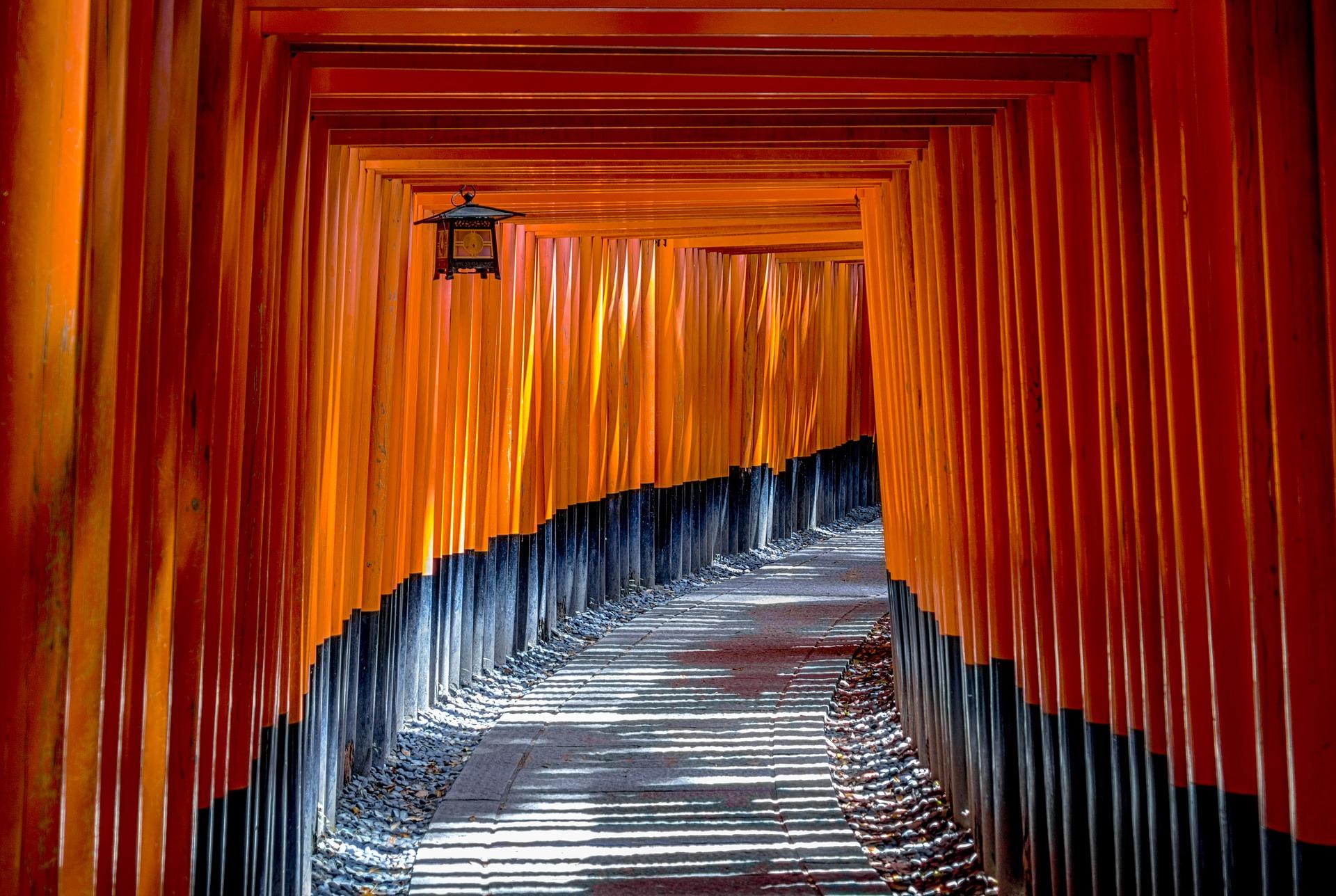 japan-rondreizen